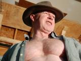 irishman cowboy hat headgear fetish.jpg