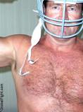 man football helmet gear fetish gay.jpg