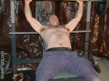 military gym workout studs.jpg