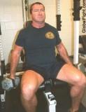 military navy man workout.jpg