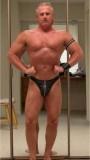 olderman leather jock straps wrestler uk men.jpg