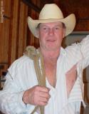 rodeo cowboy bullrider torn shirt.jpg