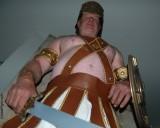 roman gladiator older gray grey hairychest.jpg