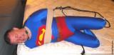 superman captured gear fetish.jpg