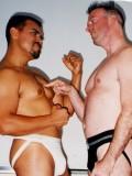 tagteam men fighting in jockstraps stripped naked.jpg