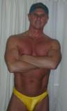 tall manly wrestler guy wearing jockstraps muscular.jpg