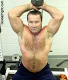 gym workingout beefy bearman.jpg