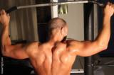 gym workout hairy muscleman.jpeg