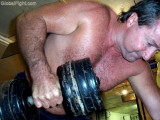 gym workout home garage.jpg