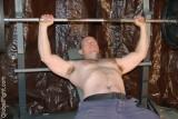 gym workouts buff rats.jpg