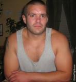 hairy chest jock arms crossed tanktop butch.jpg
