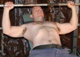 hairy gym boys workout.jpg
