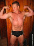 hairy legs thick quads muscle jock dude.jpg