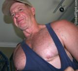 hairy redneck tough man.jpg