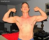 handsome muscle man posing.jpg