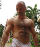 hot gay daddy bear images forums.jpg