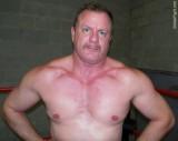 hot hunky blue eyes eyed wrestler moustache man.jpg