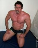 hot hunky wrestler dude.jpg