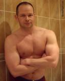 hot locker room jock sauna showering manly dude.jpg