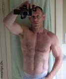 hot muscle guy wrestler seeks workout training buddies.jpg