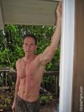 hot muscle jock patio tanning relaxing.jpg