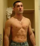 hot muscleboy hunky jock muscular man.jpg