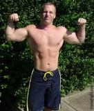 huge biceps big arms muscle jocks flexing pumped.jpg