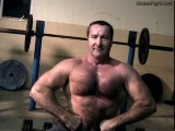 huge biceps lats delts manly muscle workout.jpg