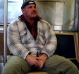 huge nyc candid cam muscle men big man.jpg