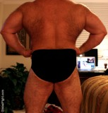 huge thick muscled powerlifter strong hairy man legs.jpg