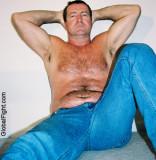 jeans bulge crotch daddie.jpg