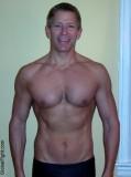 lanky lean slender bodybuilder jock boy muscles ripped.jpg