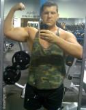 lockerroom mirror self pics photos gym pictures.jpg