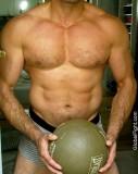 man medicine ball workout gym training.jpg