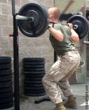 marines weight training working out.jpg