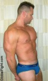 muscle crewcut marine hunky.jpeg