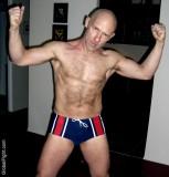 muscle dude college jock flexing biceps.jpg