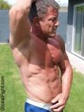 muscle man sixpack abs.jpeg