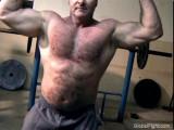 musclebear daddy flexing biceps gym workout.jpg