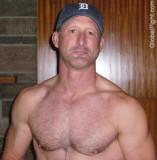 baseball cap hot man.jpeg