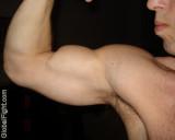 biceps big peak flexing.jpg