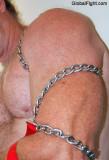 biceps bondage chained tied.jpg