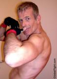 biceps handsome muscleman flexing.jpeg