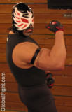 biceps leather wrestler flexing.jpg