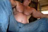 bluejeans wranglers rodeo older cowboy.jpg