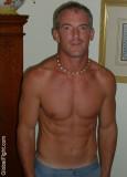 california beach dude wrestler seeks workout buddy.jpg