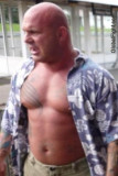 candid muscle hunk men caught on camera.jpg