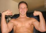 double biceps pose muscle jock.jpg