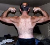 farmer tan very hairy back shoulders.jpg