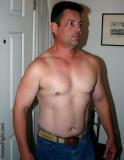 gay farmer tan redneck man.jpeg